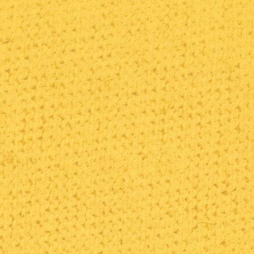 Tinta para Tecido 37ml - 10 Amarelo Cádmio