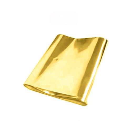 Transfer Ouro 2 metros