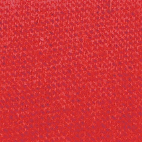 Tinta para Tecido 37ml - 18 Vermelho Natal