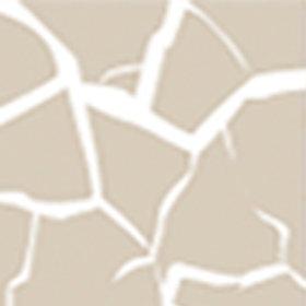 Kit Craquelê Brilhante 40ml - 52 Areia