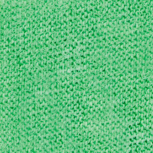 Tinta para Tecido 37ml - 63 Verde Turquesa