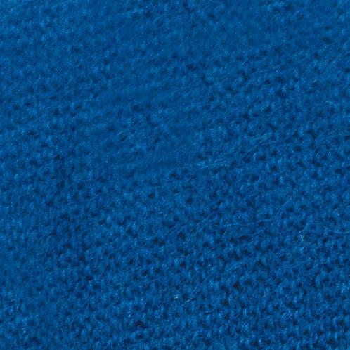 Tinta para Tecido 37ml - 43 Azul Ultramar