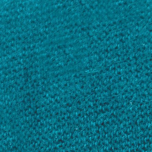 Tinta para Tecido 37ml - 46 Azul Turquesa
