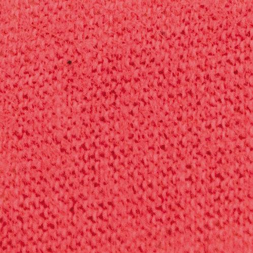 Tinta para Tecido 37ml - 24 Flamingo