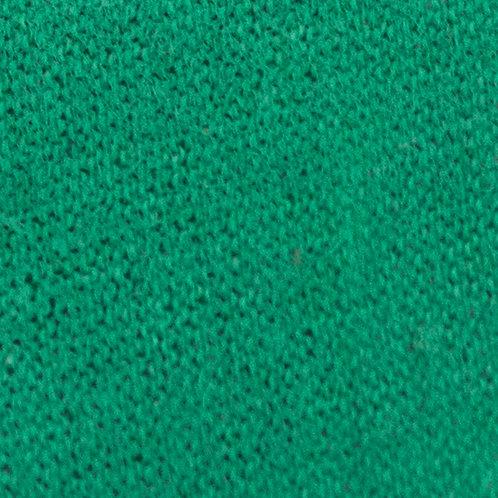 Tinta para Tecido 37ml - 56 Verde Bandeira