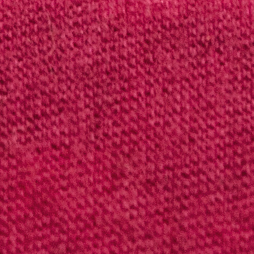Tinta para Tecido 37ml - 23 Rosa Escuro