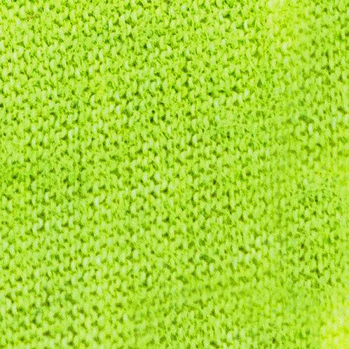 Tinta para Tecido 37ml - 61 Verde Maçã