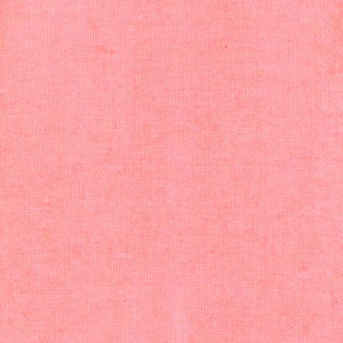 Tinta para Tecido NEON 37ml - 91 Laranja