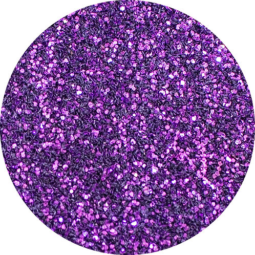 Glitter - Roxo 14g