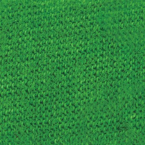 Tinta para Tecido 37ml - 57 Verde Veronese
