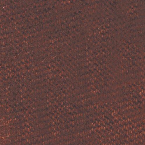 Tinta para Tecido 37ml - 72 Castanho