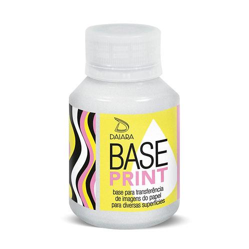 Base Print 80ml