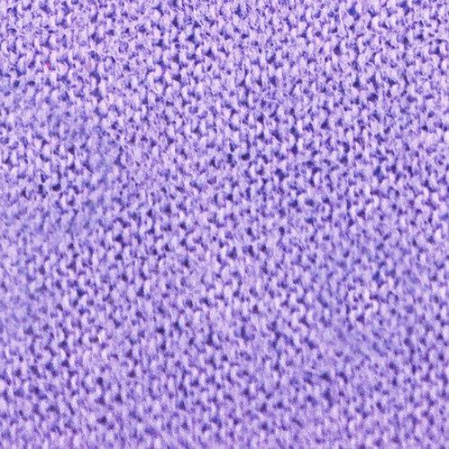 Tinta para Tecido 37ml - 34 Lilás