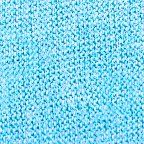 Tinta para Tecido 37ml - 45 Azul Mar