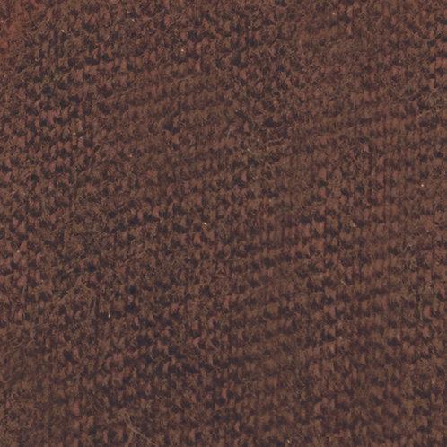 Tinta para Tecido 37ml - 75 Terra Queimada