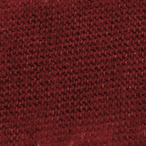 Tinta para Tecido 37ml - 21 Laca Garança