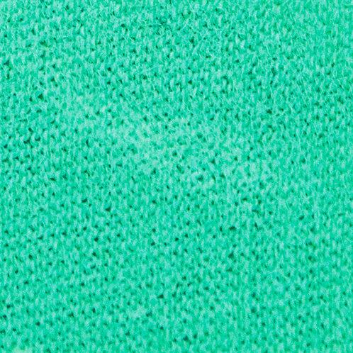 Tinta para Tecido 37ml - 51 Verde Country