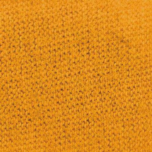 Tinta para Tecido 37ml - 13 Amarelo Mostarda