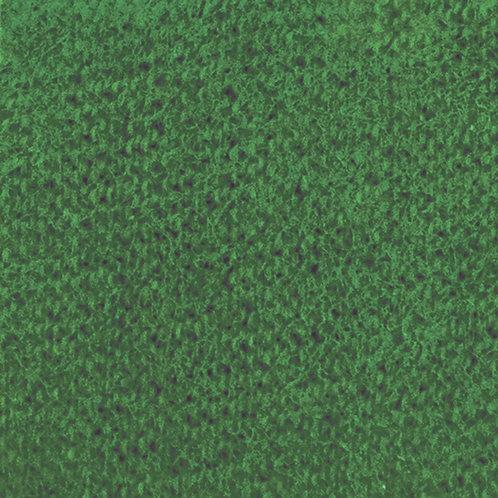 Tinta para Tecido 37ml - 58 Verde Pinheiro