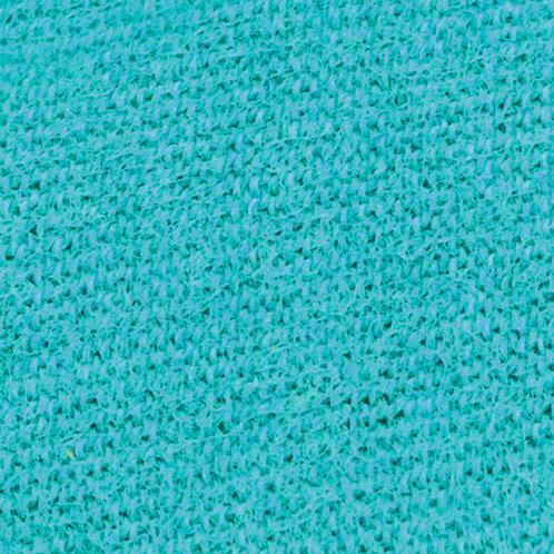 Tinta para Tecido 37ml - 49 Turquesa