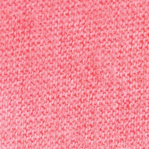 Tinta para Tecido 37ml - 25 Rose