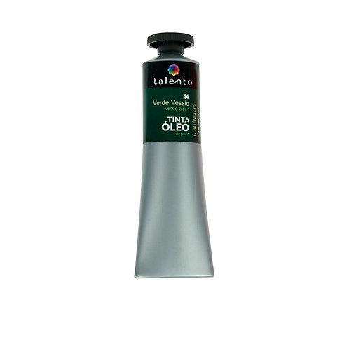Tinta Óleo 37ml - 44 Verde Vessie