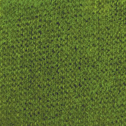 Tinta para Tecido 37ml - 64 Verde Oliva