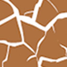 Kit Craquelê Transparante 40ml - 19 Caramelo Escuro