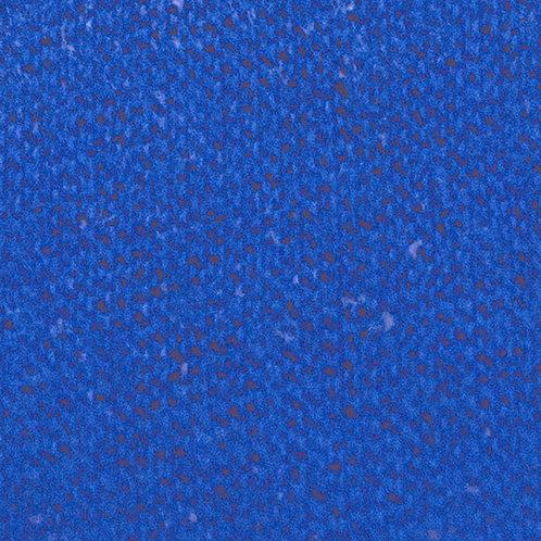 Tinta para Tecido 37ml - 42 Azul Cobalto