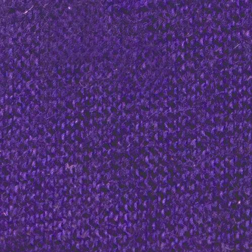 Tinta para Tecido 37ml - 38 Violeta