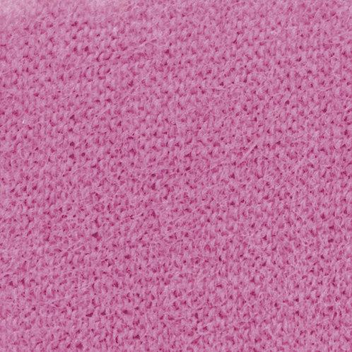 Tinta para Tecido 37ml - 31 Rosa Ciclame