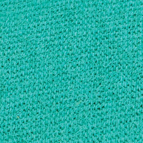 Tinta para Tecido 37ml - 50 Verde Mar