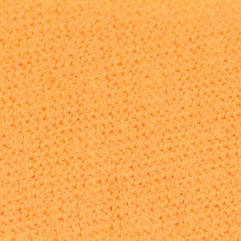 Tinta para Tecido 37ml - 11 Laranja