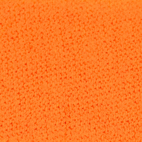Tinta para Tecido 37ml - 12 Cenoura