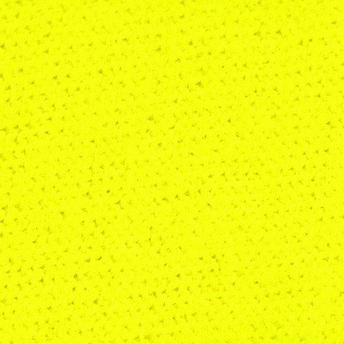 Tinta para Tecido 37ml - 07 Amarelo Limão