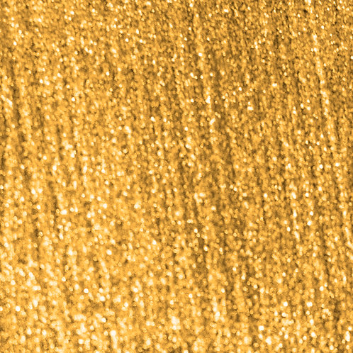 Tinta para Tecido 37ml - 81 Ouro