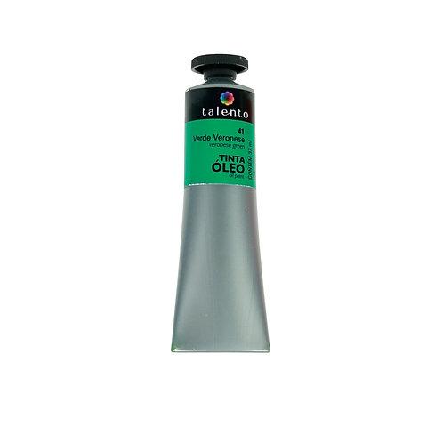 Tinta Óleo 37ml - 41 Vd. Veronese