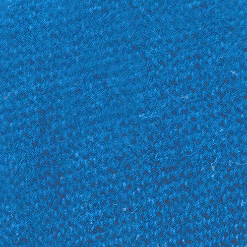 Tinta para Tecido 37ml - 44 Azul Cerúleo