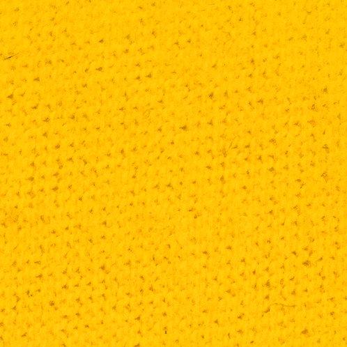 Tinta para Tecido 37ml - 09 Amarelo Ouro
