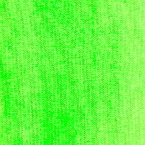 Tinta para Tecido NEON 37ml - 95 Verde