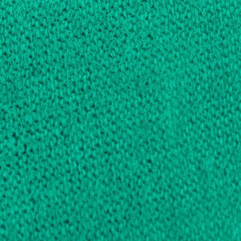 Tinta para Tecido 37ml - 54 Verde Sereia