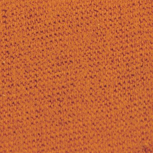 Tinta para Tecido 37ml - 14 Tijolo
