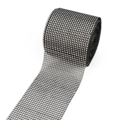 Manta de Plástico Metalizada - 4912