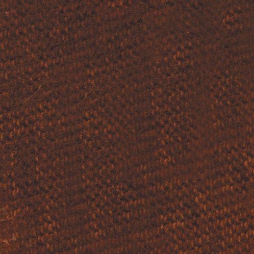 Tinta para Tecido 37ml - 71 Couro