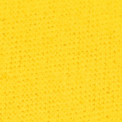 Tinta para Tecido 37ml - 08 Amarelo Gema