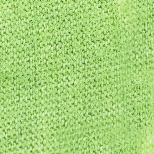 Tinta para Tecido 37ml - 62 Verde Kiwi