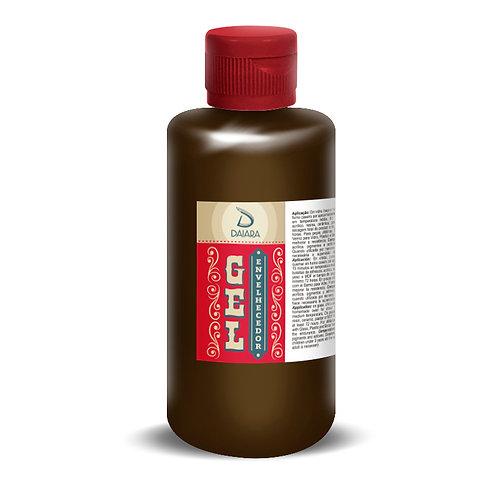 Gel Envelhecedor 250ml - 09 Marrom Tabaco