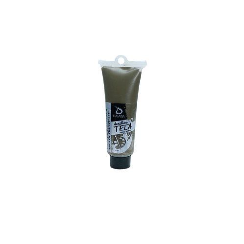 Tinta P/Tela 555 - Sombra Natural 20ml