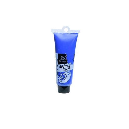 Tinta P/Tela 507 - Azul Safira 20ml