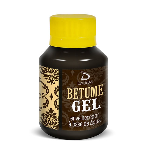 Betume Gel 80ml
